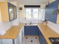 2 bedroom flat in Ryder Court Church Road, London, E10