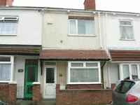 3 bedroom house in Cosgrove Street, Cleethorpes