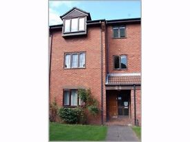 2 BED APARTMENT - MODERN, SPACIOUS, FURNISHED - £580pcm
