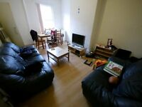 5 bedroom house in Archery Street - 5 Bed Property