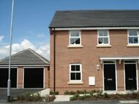 3 bedroom house in Hornbeam Drive, Healing, Grimsby