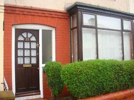 3 bedroom house in Doric Road, Old Swan, L13