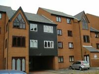1 bedroom flat in Grosvenor Crescent, Grimsby