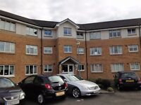 2 bedroom flat in Devine Court, Devine Street, Wishaw, ML2