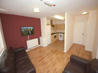 4 bedroom flat in Kensington, Kensington, Liverpool, L7