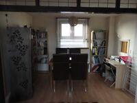 2 bedroom flat in John Cornwell, VC House Grantham Road, London, E12