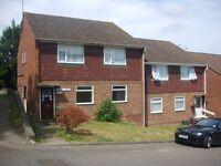 2 bedroom flat in Bletchington Court , Lower Park Road, Belvedere, DA17