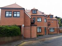 1 bedroom flat in Capstone Road, Bournemouth, BH8