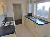 **Two Bedroom Terraced House In Coxhoe, Unfurnished, Only £375 PCM