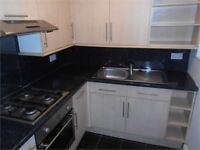 2 bedroom house in Clyndu Street, Morriston, Swansea, SA6 7BQ