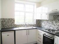 2 bedroom flat in Heathfield Park, Willesden Green, NW2