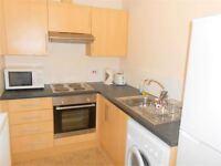 2 bedroom flat in St Helens Road, Swansea, SA1 4BB