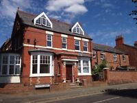 1 bedroom in Thomas Street, Wellingborough, NN8