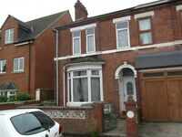 1 bedroom in Stanley Road, Wellingborough, NN8