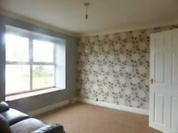 1 bedroom flat in Dovecote Mews - P1489