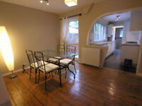 2 bedroom house in REF:01291 | Foxhill Road | Reading | RG1