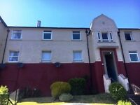 *WINTER OFFER* 3 Bedroom,Rankin Street Greenock *AVAILABLE NOW*