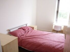 1 bedroom in Bolton Road Farnworth, Bolton, BL4