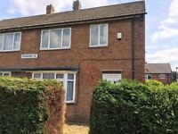 3 bedroom house in Sycamore Square, Shildon, DL4