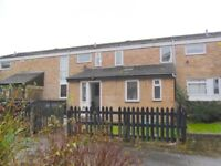 1 bedroom house in Trelawney , Wellingborough, NN8