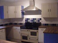 3 bedroom house in High Street, Hawkesbury Upton, Badminton, GL9