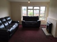 2 bedroom flat in Abbott Road, Didcot, OX11