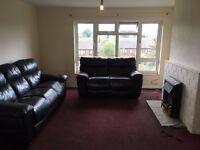 Studio flat in Abbott Road, Didcot, OX11