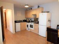 2 bedroom flat in Pendleton Court, Prescot, L34
