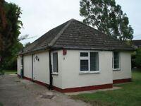 2 bedroom house in Barbara Close, Grimsby