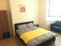 1 bedroom in Ryde Street, Hull, Beverley Road, HU5
