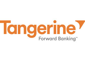 APPLY TO Tangerine Bank And receive $50 reward