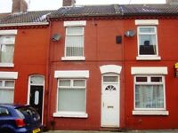 2 bedroom house in Colville Street, Wavertree, L15