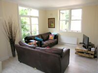 3 bedroom flat in Kentish Town