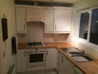 2 bedroom house in Sheepwash Way, Longstanton, Cambridge, CB24