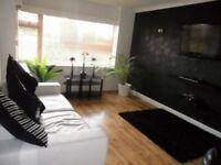 1 bedroom flat in Queens Court, Moortown, Leeds, LS17