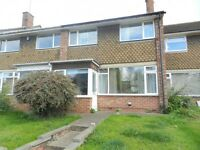 3 bedroom house in Harborough Road, Northampton, NN2