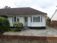 2 bedroom house in Glenmere Park Avenue, Benfleet, SS7