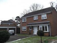 1 bedroom in Corran Close, Northampton, NN5