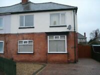 3 bedroom house in Lyndhurst Avenue, Grimsby