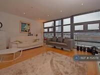 2 bedroom flat in Royal Oak Yard, London, SE1 (2 bed)