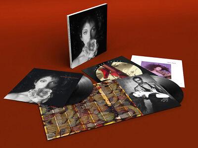 Remastered in Vinyl II [VINYL]