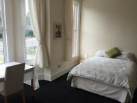 1 bedroom in Anlaby Road, , HU3