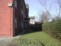 2 bedroom flat in Bankside Court Field Lane, Litherland, Liverpool, L21