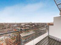 3 bedroom flat in Merchant Square East, Paddington, W2