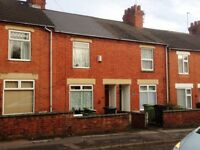 3 bedroom house in Elsden Road, Wellingborough, NN8