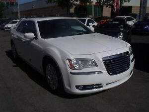 2013 Chrysler 300 CUIR/TOIT/CAMERA V6
