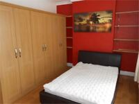 2 bedroom house in Wern Fawr Road, Port Tennant , Swansea, SA1 8LQ