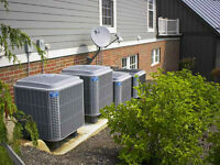 Boilers, Furnaces, Hot water tanks, AC,REPAIR & INSTALL SAME DAY