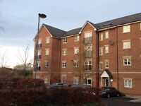 2 bedroom flat in Ladybarn Court 28 Ladybarn Lane, Fallowfield, Manchester, M14
