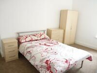 1 bedroom in Bolton Road Farnworth, Bolton, BL4